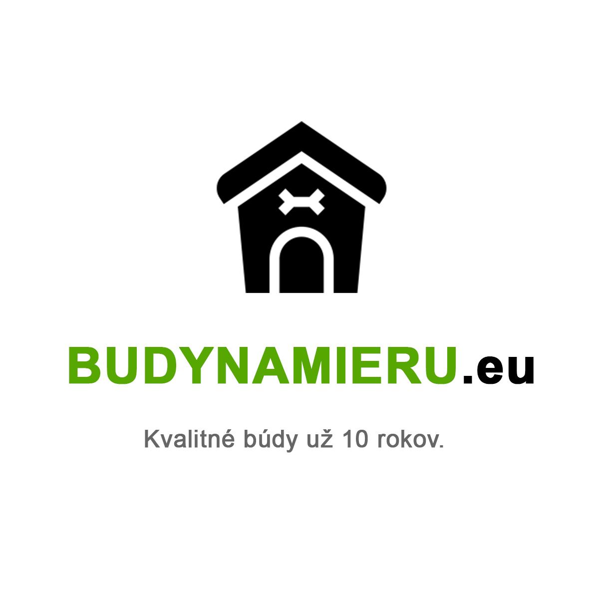 budynamieru.eu